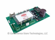 Veeder-Root Gilbarco Auxiliary Aux Power Supply M07121A004