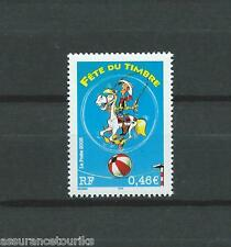 2003 YT 3546 - TIMBRE NEUF** MNH LUXE