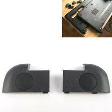 New 2PCS Service Foot Cover For HP 15-G 15-R 250 G3 15-G019WM 749656-001