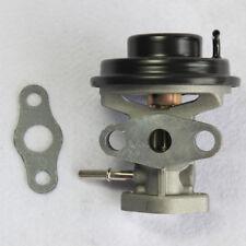 New Vacuum Solenoid EGR Valve 25620-74330 for 1999-2001 Toyota Camry RAV4 Solara