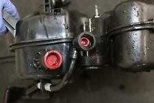 2018 BMW 1 SERIES 1496cc Diesel AdBlue Tank 051018-2120