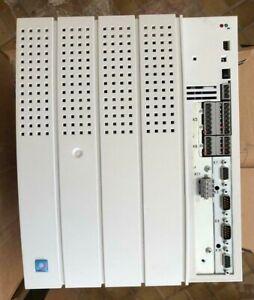 Lenze EVS9328-ESV004  Frequenzumrichter  NEU / NEW