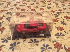 Ferrari 360 gt 1:43