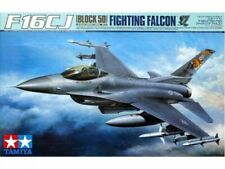 Tamiya 60315 1/32 Scale USAF Lockheed Martin Fighting Falcon Model Kit