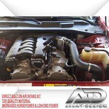 2005-2010 300 DODGE CHARGER SE SXT 3.5L V6 AF-DYNAMIC COLD AIR INTAKE KIT