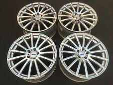 """19"""" Forged TSW Rotec Audi wheels Mandrus A5 S5 A6 S6 Allroad oem 20 a"""