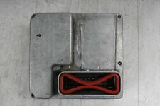 CDI Caja de Encendido Unidad de Control BMW F 650GS Dakar R13 ABS 00-07