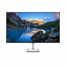 Dell S Series S2718D 27 inch Widescreen IPS LED Monitor