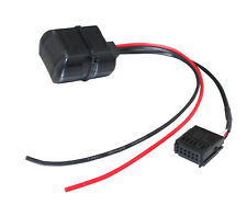 A4A Bluetooth Module Adapter For Ford Focus Fiesta Car Audio Stereo Bt-Ford