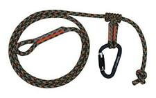 Zook Tree Tether 2.0 | Tree Stand Safety Rope | Treestand Harness Rope |
