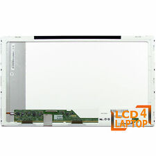 "RICAMBIO Packard Bell EasyNote tv43cm Schermo Del Laptop 15.6"" LED HD DISPLAY LCD"