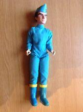 "Thunderbirds Carlton 12"" Action Figure"