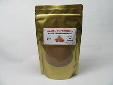 8 ounces Premium Grade A CASSIA CINNAMON Organic 2.5% oil FREE SHIPPING