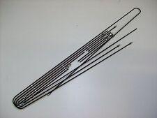Bremsleitungssatz Bremsleitung Bremsrohr Nissan Datsun 240Z 260Z 280Z Bj. 69-76