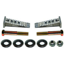 Alignment Camber Wedge Kit Front/Rear-Lower ACDelco Pro 45L0016