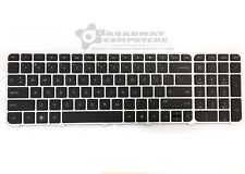 Keyboard for HP Pavilion DV7-7000 Series, Backlight