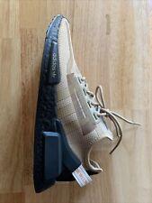 Size 9.5 - adidas NMD R1 V2 Cardboard 2020