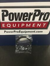 Generac Power Systems Generator Valve Cover Gasket Part # 0G9919 ~Brand New~