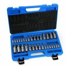 Metric Hex Keys Amp Wrenches For Sale Ebay