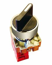 Blodgett Control Panel Switch Assembly Part - Commercial Conveyor Pizza Oven