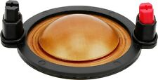 PRV Audio RPD250Ph Replacement Diaphragm *Authorized Dealer + Warranty*
