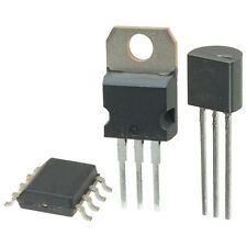 LM35DT Temperature Sensor To-220 Precision Temperature Sensor IC
