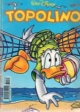 FUMETTO=TOPOLINO=N°2226 1998
