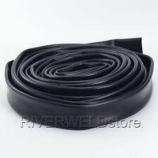 Plasma Cutter Torch & TIG Welding Torch PVC Jacket 7.5 Meter Ø27