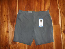 32 Degrees Cool Weatherproof WOMEN/'S Four-Way Cargo Shorts Pick Color Size NWT