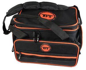 TFT FTM Trout Forellentasche Deluxe