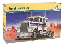 Freightliner FLC Truck 1 24 # 3859 Italeri