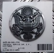 United States Not-Issued Army Militaria Badges & Patches