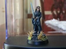 Lord Of The Rings Games Workshop Arwen On Foot Professionally Painted By Alexi-Z