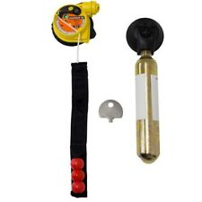 Mustang Rearming Kit for MD3183 Auto Hydrostatic