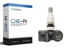 4x KIA Stinger 09.2017 - 12.2018 TPMS RDKS Reifendrucksensor OE-R 52933-J5000
