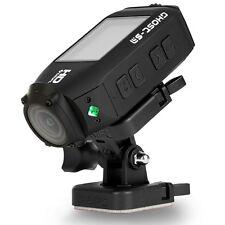 DRIFT Mount Pivot per Ghost/S/Stealth 2/Drift 4K-DRIFT accessori della fotocamera