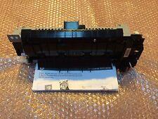 HP LaserJet P3015 P3015N P3015DN Refurbished Fuser Unit RM1-6319 + Warranty