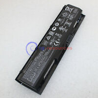 NEW PA06 Battery for HP HSTNN-DB7K 849911-850 849571-251 849571-221 849571-241