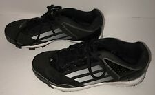 Adidas Performance Men's Sports Shoes Baseball Cleats Traxion 753001 Gently used