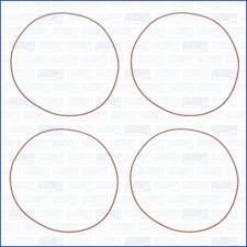 Dichtungssatz Zylinderlaufbuchse - Ajusa 60002600
