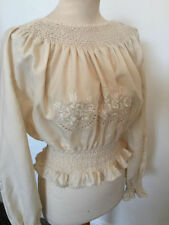 Hippy Everyday Vintage Jumpers & Cardigans for Women