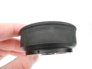 Olympus Camera Lens Hood OM 50mm f/1.4 50mm f/1.8 35mm f/2.8 35-70mm f/3.5-4.5