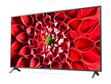 LG UN85006LA 86 Zoll 4K LED Smart TV