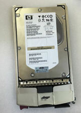 Hard disk interni HP per 300GB
