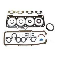 Pochette Kit joints haut moteur VW CADDY I 1.6 1.8 027198012L 027198012B