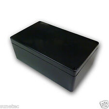 "SW853 8"" Waterproof Sealed Project Enclosure Electronic Junction Box"