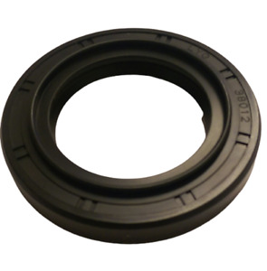 Gearbox Output Oil Seal THWAITES BENFORD TEREX Dumper 40M 85M Spare Part 40M167