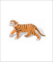 Officiel Bullyland Disney Le Livre De La Jungle Figurines Jouets