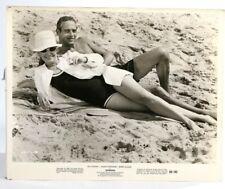8 x 10 Movie Stills Lot of 6 Paul Newman Winning 1969