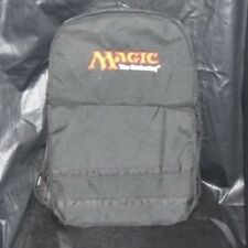 Rare Promotional Backpack Magic the Gathering MtG